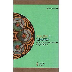 Psique E Imagem - Estudos De Psicologia