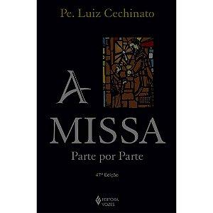 Missa Parte Por Parte (A)