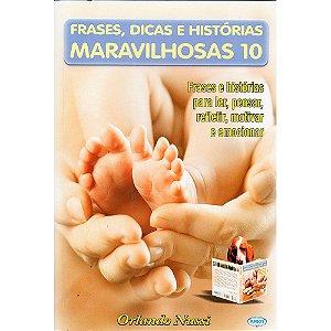 Frases, Dicas E Historias Maravilhosas 10