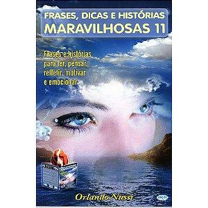 Frases, Dicas E Historias Maravilhosas 11
