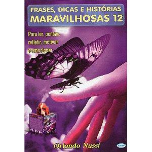 Frases, Dicas E Historias Maravilhosas 12