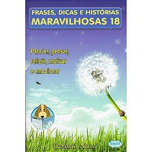 Frases, Dicas E Historias Maravilhosas 18