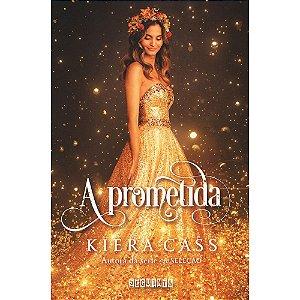 Prometida (A)
