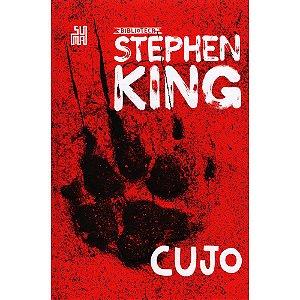 Cujo - Coleção Biblioteca Stephen King