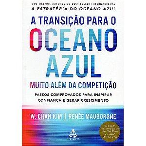 Transição Para O Oceano Azul (A)