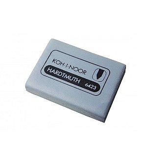 Borracha Tecnica Koh-I-Noor Hardtmuth Limpa Tipo Macia 6423