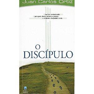 Discípulo (O)