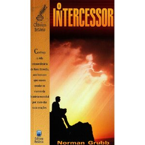 Intercessor (O)