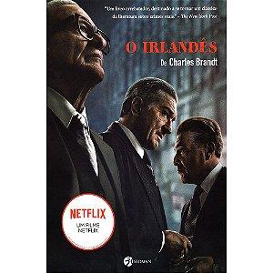 Irlandês (O)