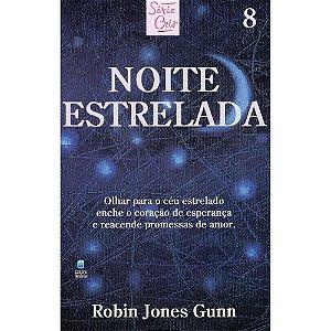 Cris Vol. 08 - Noite Estrelada