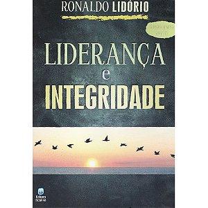 Liderança E Integridade - Audiolivro Mp3