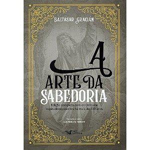 Arte Da Sabedoria (A)