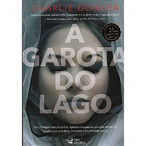 Garota Do Lago (A)