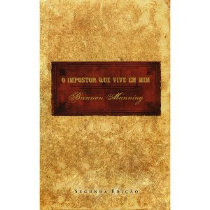 Impostor Que Vive Em Mim (O) - 2ª Edição