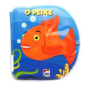 Bolhas Divertidas: Peixe, O
