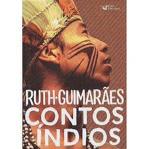 Contos Índios