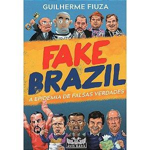 Fake Brazil