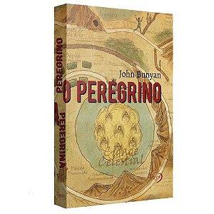 Box O Peregrino + A Peregrina