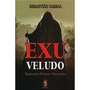 Exu Veludo