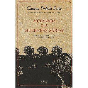 Ciranda Das Mulheres Sábias (A)