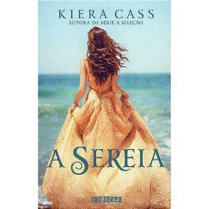 Sereia (A)