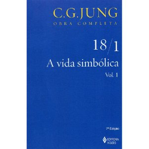 Vida Simbólica (A) - Vol.18/1