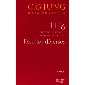 Escritos Diversos - Vol. 11/6