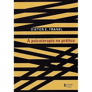 Psicoterapia Na Pratica (A)