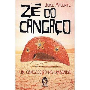 Zé Do Cangaço