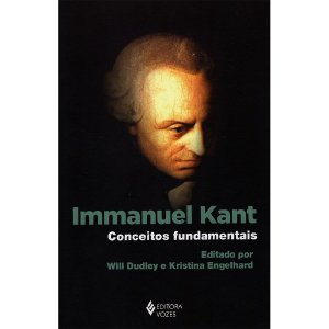 Immanuel Kant: Conceitos Fundamentais
