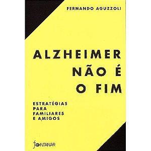 Alzheimer Não E O Fim