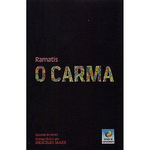 Carma (O)
