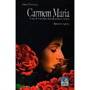 Carmem Maria