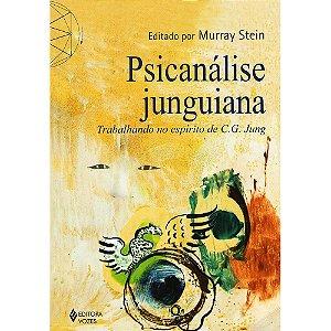 Psicanálise Junguiana