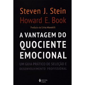 Vantagem Do Quociente Emocional (A)