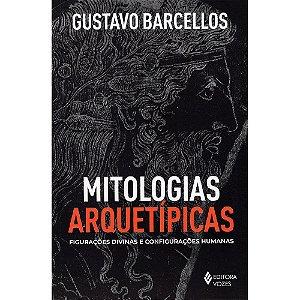 Mitologias ArquetÍpicas