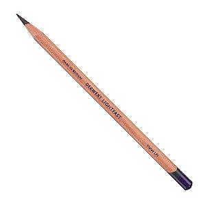 Lápis Cor Permanente Lightfast Derwent Violet Un 2302667
