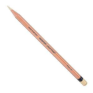 Lápis Cor Permanente Lightfast Derwent Wheat Un 2302699