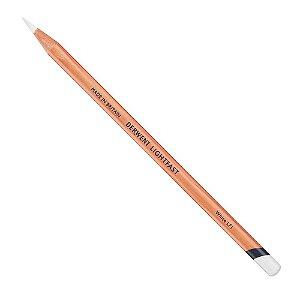 Lápis Cor Permanente Lightfast Derwent White Un 2302718