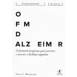 Fim Do Alzheimer (O)