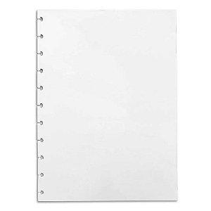 Refil Canvas Grande Caderno Inteligente Cirg4020