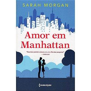 Amor Em Manhattan