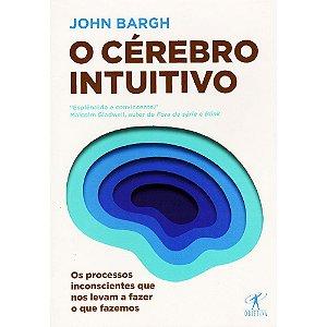 Cérebro Intuitivo (O)
