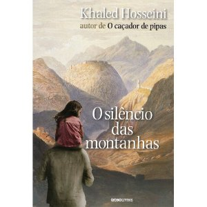 Silêncio Das Montanhas (O)