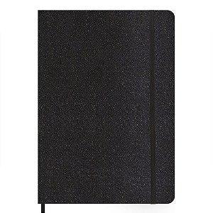 Caderno Executivo Caderneta Tilibra Cambridge Pautado Fitto M 80Fls