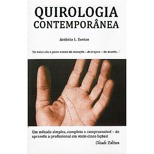 Quirologia Contemporânea