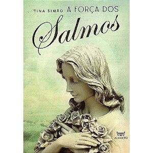 Força Dos Salmos (A)