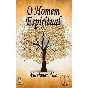 Homem Espiritual 01