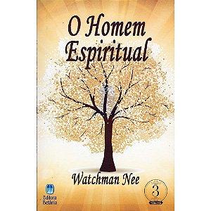 Homem Espiritual 03