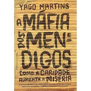 Máfia Dos Mendingos (A)